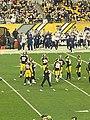 Steelers vs Rams 5.jpg