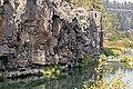 Steelhead Falls (15414859442).jpg