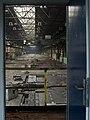 Steelworks hall.jpg