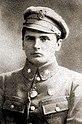Stefan Rowecki - 1915.jpg