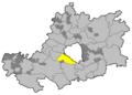 Stegaurach im Landkreis Bamberg.png