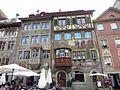 Stein am Rhein, Switzerland - panoramio (1).jpg