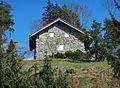Steinhaus - panoramio.jpg