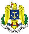 Stema Statului Major al Fortelor Navale.jpg