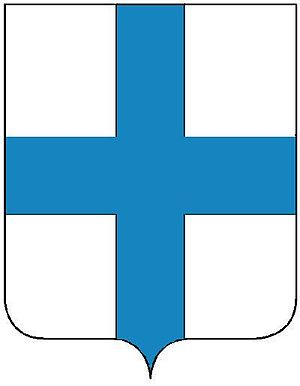 Filangieri - Coat of arms of the Filangieri of Naples