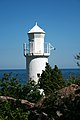 Stenshuvud lighthouse.jpg