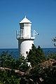 Stenshuvud lighthouse.jpg