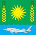 Stepanivka persha prapor.png