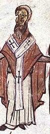 Stephen I of Constantinople.jpg