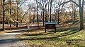 Stephens Park, Garland County, AR.jpg