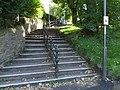 Steps, Buxton - geograph.org.uk - 982053.jpg