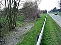 Sterrebeek-Vossem 26.jpg
