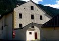 Sterzingerhaus Ried 2.png