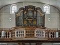 Stettfeld Kirche Orgel-20200112-RM-155850.jpg