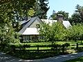 Steve Jobss House in Palo Alto (9602783108).jpg