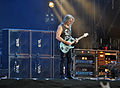 Steve Morse at Wacken Open Air 2013.jpg