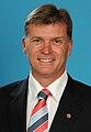 Steve Wettenhall.jpg