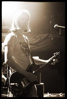 Bass Communion British band