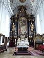 Stiftskirche Waldhausen02.jpg