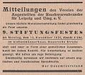 Stiftungsfest des Vereins der Angestellten der Rauchwarenbranche für Leipzig und Umgebung, 1932.jpg