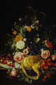 Still Life with Glass - Cornelis de Heem.png
