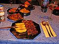 Stippgrütze mit Pellkartoffeln und eingelegten Gurken.jpg