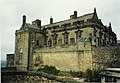 Stirling Castle - geograph.org.uk - 339210.jpg