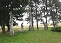 Stockern-Kalvarienberg-01.jpg