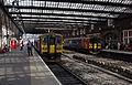 Stoke-on-Trent railway station MMB 03 153326 153319.jpg
