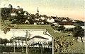 Stolpen um 1900.jpg