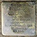 Stolperstein1-hammerschmidtplatz1-krefeld.jpg