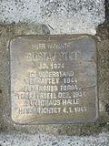 Stolperstein Gustav Stief.jpg