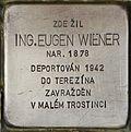 Stolperstein für Ing. Eugen Wiener.jpg