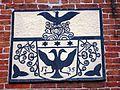 Stonehuis Bunderhee 07.JPG