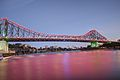 Story Bridge illuminated for Christmas (11866212283).jpg
