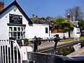 Stourport on Severn - panoramio (14).jpg