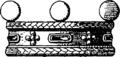 Ströhl-Rangkronen-Fig. 33.png