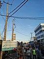 Straße Antananarivo 2019-10-02 2.jpg