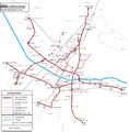 Straßenbahn Freiburg Liniennetz 1.png