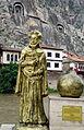 Strabo, Amasya.jpg