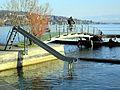 Strandbad Tiefenbrunnen 2012-03-10 16-56-49 (P7000).JPG