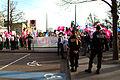Strasbourg manifestation contre le mariage homosexuel 17 avril 2013 04.jpg