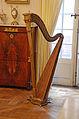 Strassburg harp 5920.jpg