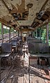Strassenbahn-bhv-20 hg.jpg