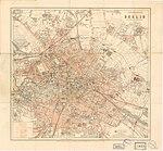 Straube Taschenplan von Berlin 1896.jpg
