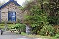 Stream at Porth Navas - geograph.org.uk - 1266708.jpg
