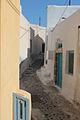 Street3-in-Pyrgos-Santorini.jpg