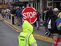 Street Crossing Guard 17.jpg