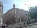 Street in Prague 02 977.PNG