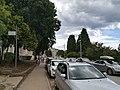 Street in Pula 37.jpg